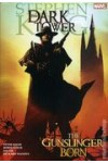 Dark Tower:  Gunslinger Born HC