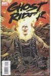 Ghost Rider (2006) 18  FVF