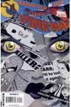 Amazing Spider Man (1999) 561  VFNM