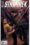 Star Trek Year Four Enterprise Experiment 3  VGF