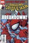 Amazing Spider Man (1999) 565  VFNM
