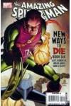 Amazing Spider Man (1999) 573  VFNM