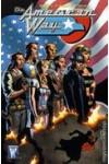 American Way TPB  FN+