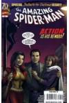Amazing Spider Man (1999) 583  VF