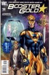 Booster Gold 18  NM