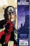 New Avengers  61  VF