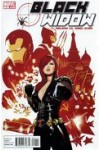 Black Widow (2010)  1  VFNM