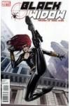 Black Widow (2010)  2  FN+