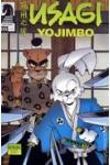 Usagi Yojimbo (1996) 131  FN+