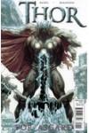 Thor:  For Asgard 1  NM
