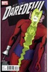 Daredevil (2011)  3  VFNM