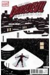 Daredevil (2011)  7  VF-
