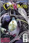Catwoman (2011)  5  VF-