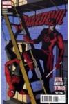Daredevil (2011)  8  VFNM