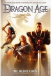 Dragon Age HC  1  VF