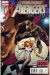 New Avengers (2010) 33  VF+