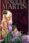 Game of Thrones 11  FVF