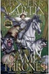 Game of Thrones 12  FN+
