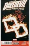 Daredevil (2011) 23  VF+
