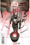 Age of Ultron   1d  NM