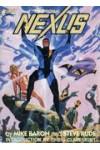 Original Nexus  FN+