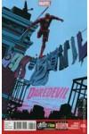 Daredevil (2011) 26  VF