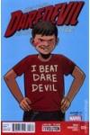 Daredevil (2011) 28  VFNM