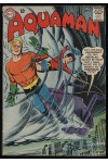 Aquaman (1962)  15  GD+