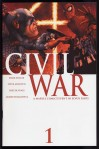 Civil War   1-7