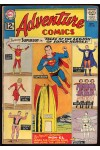 Adventure Comics 300  GD