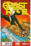 All New Ghost Rider  4  VFNM