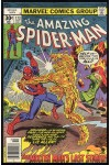 Amazing Spider Man  173  FVF