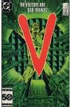 V (1985)  6  FN-