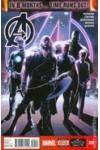 Avengers (2013) 35  VF+