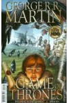 Game of Thrones 23  VF