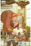 Unbeatable Squirrel Girl (2014) 3b  VF