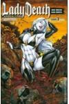 Lady Death Apocalypse 3b  VFNM