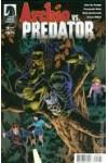 Archie vs Predator  3  VFNM