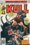 Kull (1971) 23  VGF