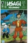 Usagi Yojimbo (1996) 150  FVF