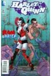 Harley Quinn (2014) 23  NM-