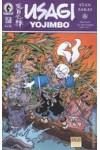 Usagi Yojimbo (1996) 158  FVF