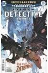 Detective. (2016) 959  VF