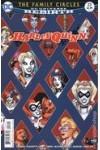 Harley Quinn (2016)  23  FVF