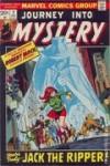 Journey Into Mystery (1972)  2  VGF
