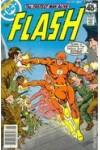 Flash  273  VG+