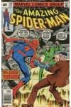 Amazing Spider Man  192  VF-