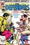 Defenders  119  VGF