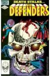 Defenders  107  VG