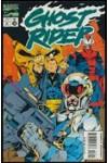 Ghost Rider (1990) 56  VF